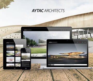 KURUMSAL-Aytaç Architects
