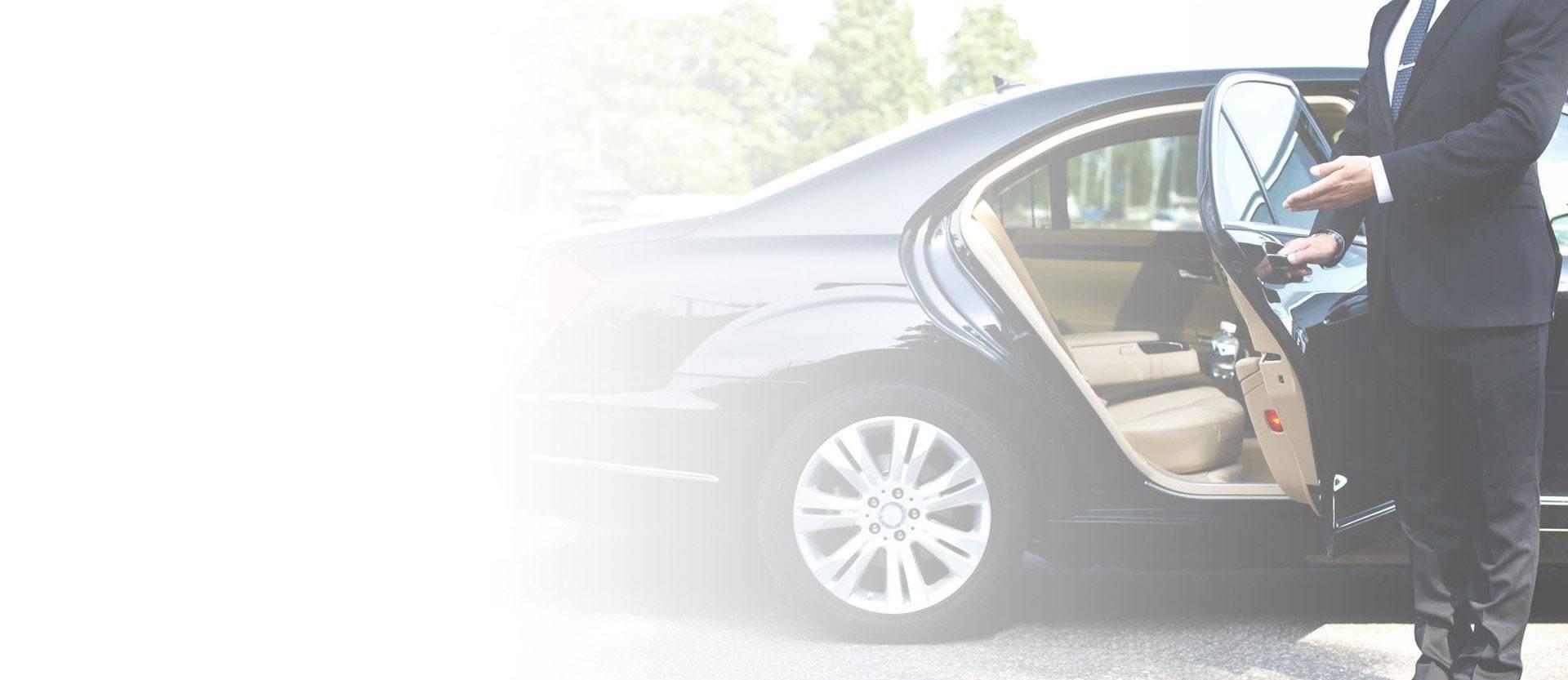 BOB the DRIVER TRANSFER,<br>ŞOFÖRLÜ ARAÇ KİRALAMA,<br>ÖZEL KARŞILAMA, REHBERLİK  HİZMETLERİ