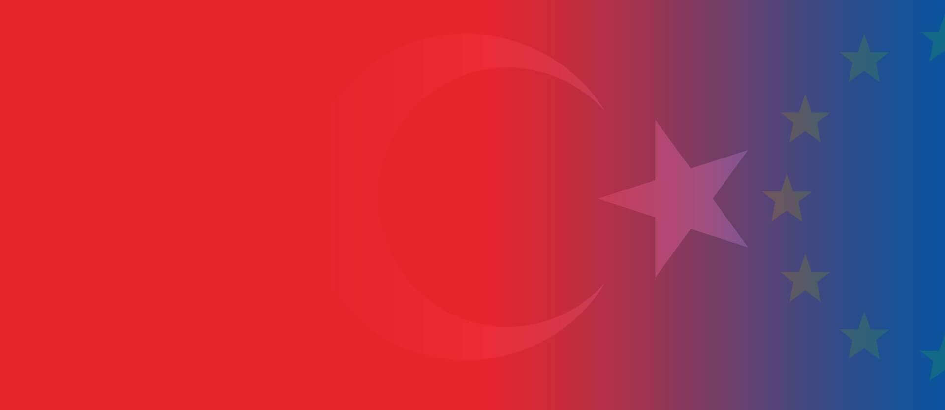 <div style=color:#fff>INFL(EU)NCE<br>PROJESİ</div>