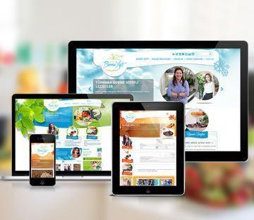 KİŞİSEL-Diyetisyen Berrin Yiğit Resmi Web Sitesi