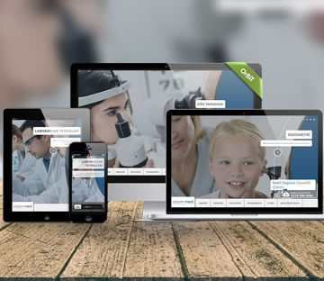 KURUMSAL-Çözümmed Mobil Sağlık Hizmetleri