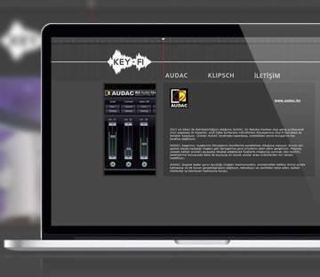 KURUMSAL-Key-Fi Teknoloji Ürünleri A.Ş.