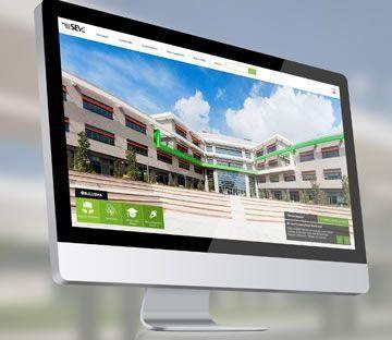 OKUL - DERNEK - VAKIF-Sağlık ve Eğitim Vakfı (SEV)