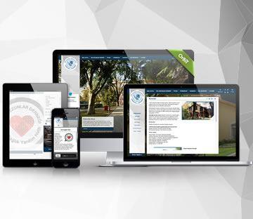 OKUL - DERNEK - VAKIF-Üsküdar Amerikan Lisesi'nden Yetişenler Derneği Web Sitesi ve Mezun Bilgi Sistemi